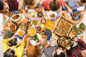 SA's greatest vegan event – a gastronomy festival for the senses